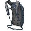 Osprey Daylite Backpack Stone Grey